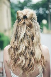 braided hairstyles 15 easy styles