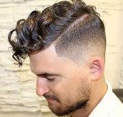 hipster haircut 15