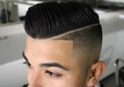 fade haircut 12 high haircuts