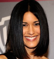 long bob haircuts and hairstyles