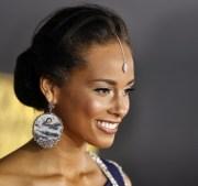 updo hairstyles black women