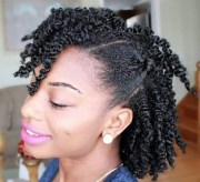natural hairstyles 15 cute