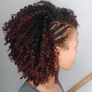 natural hairstyles 15 cute
