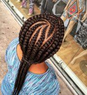 african braids 15 stunning