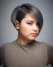 short hairstyles 15 cutest