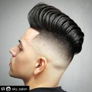 men's hairstyles 2017 15 cool