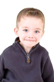 kids hairstyles boys fade