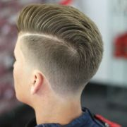 boys haircuts 14 cool hairstyles