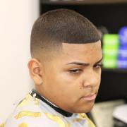 black boys haircuts 15 trendy