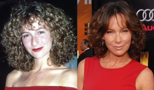 BRI Jennifer Grey