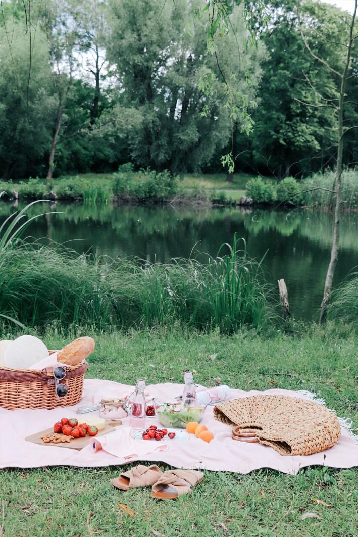 summer-picknick-california-almonds-mood-14