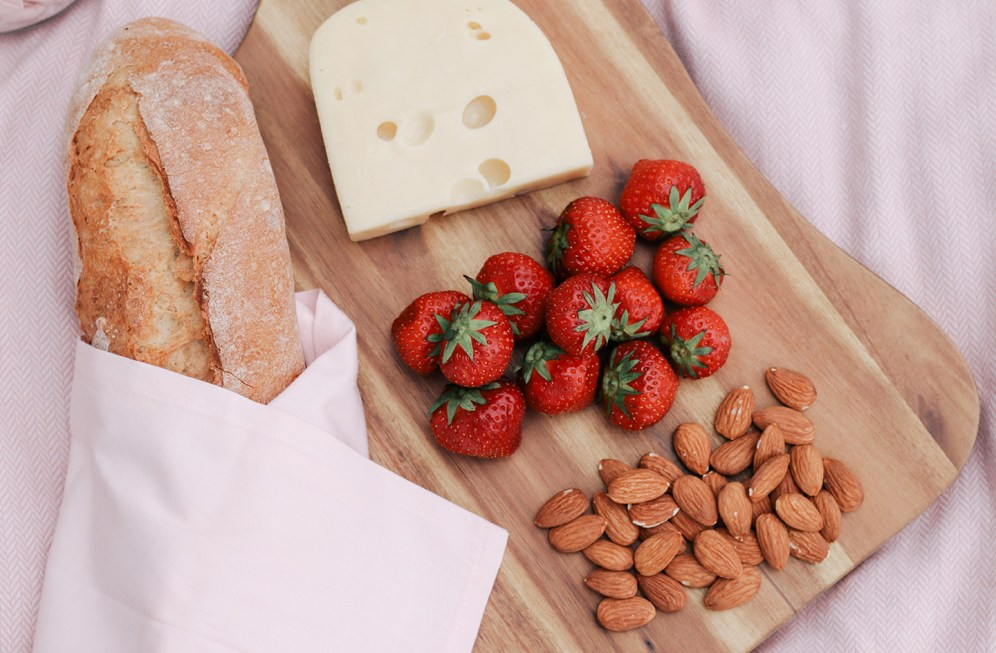 summer-picknick-california-almonds-mood-45