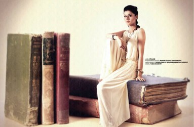 Etalage - SS Collection '13