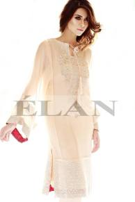 Elan by Khadijah Shah