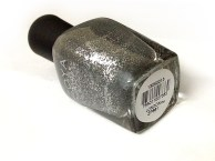 LONDON - Zoya PixieDust Nail Polish Collection - Special Texture Edition