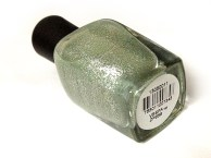 VESPA - Zoya PixieDust Nail Polish Collection - Special Texture Edition