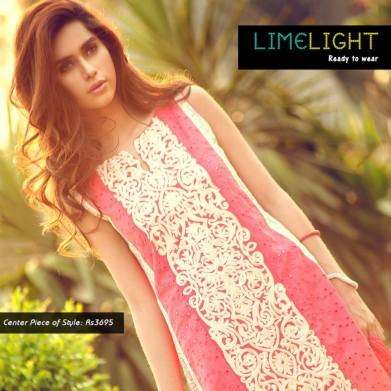 Limelight - Ready to wear