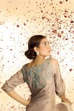 Zari Faisal