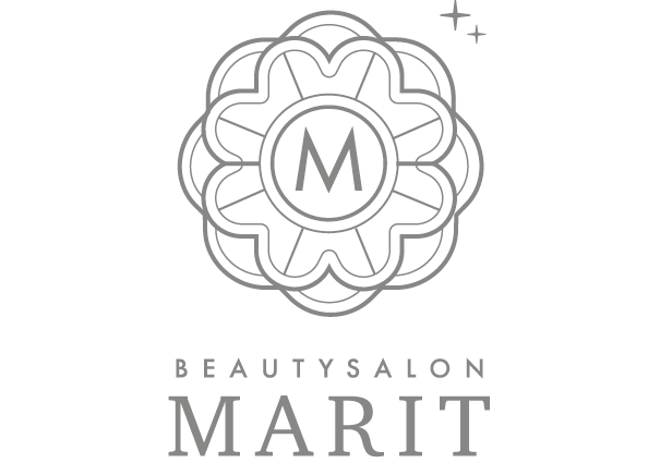 Beautysalon Marit