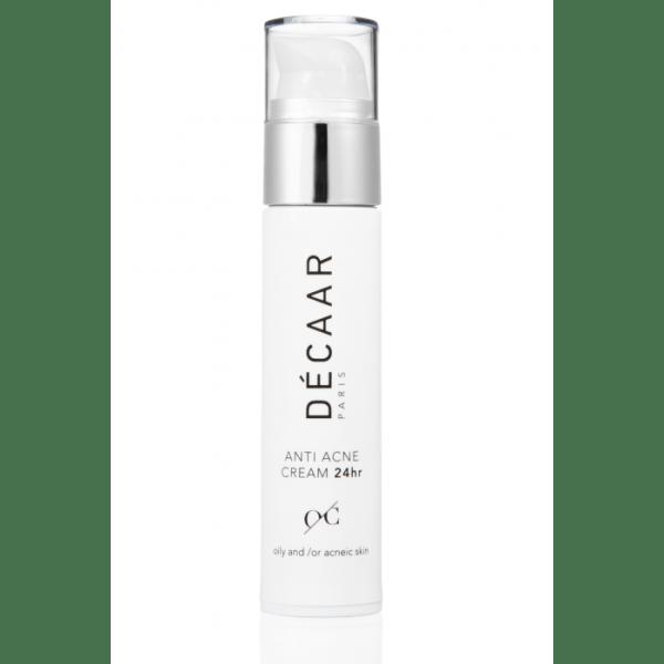 Décaar anti acne creme