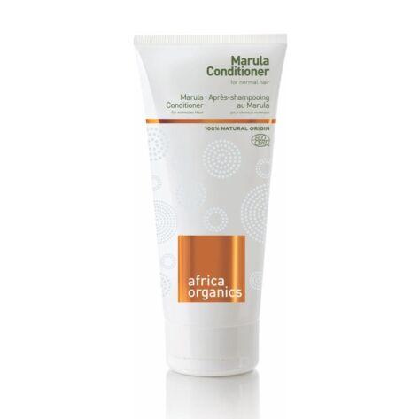 Africa Organics Marula Conditoner