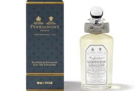 Il profumo Penhaligon's