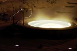 Natale- Resort Alpen Palace