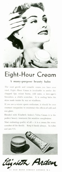 Mito elizabeth-arden-eight_hour_cream