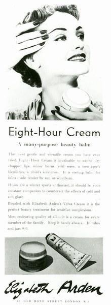 Mito elizabeth-arden-eight_hour_cream