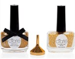 Ciate_Caviar_Luxe_Sets_Lustre_Holiday_2013_1