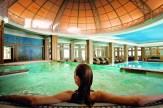 Natale-Cristallo Hotel Spa & Golf