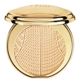 dior-golden-winter-2013-collection-5
