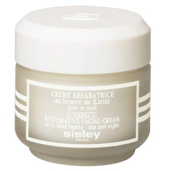 freddo-Crème Réparatrice au Beurre de Karité, Sisley