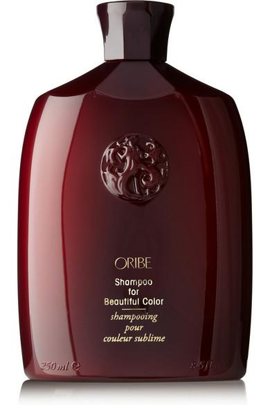 Shampoo for Beautiful Color, Oribe
