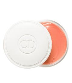 Crème Abricot