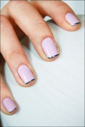 french manicure-3
