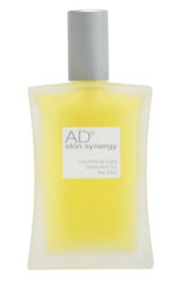 Organico-bio-ad-skin-sinergy
