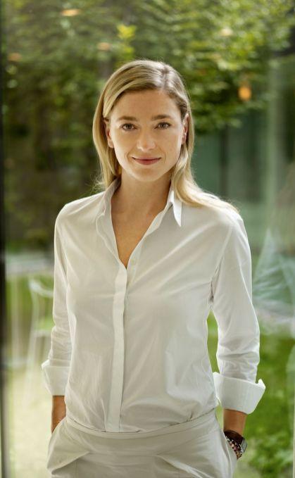 beauty_Susanne_Kaufmann