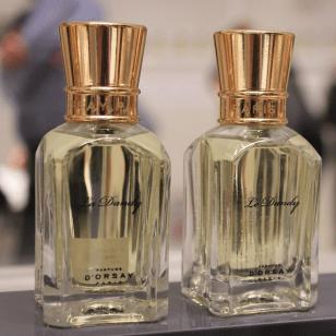 carnet-d'adresse-parfum-d'orsay