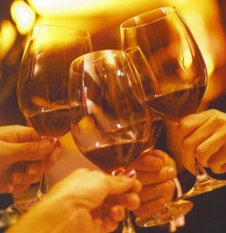beauty-routine-gabriele-ferrero-Wine