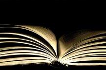 beauty-routine-gabriele-ferrero-books