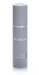 organico-bio-Dr_Alkaitis_Organic_night_cream