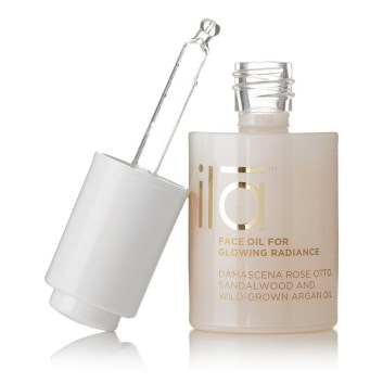 organico-bio-face-oil-for-glowing-radiance-ila-spa