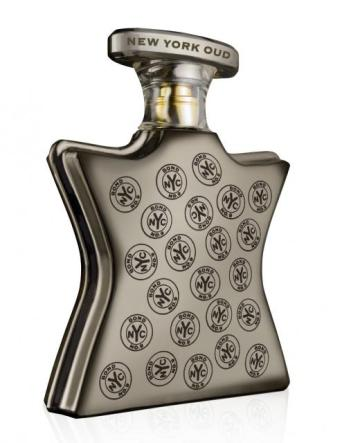 oud-Bond-No-9-New-York-Oud-Eau-de-Parfum