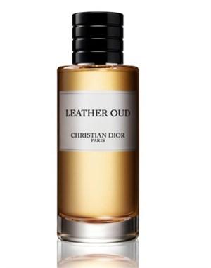 oud-leather-oud-christian-dior