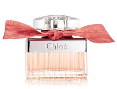 rosa-chloè