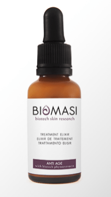 beauty-routine-biomasi