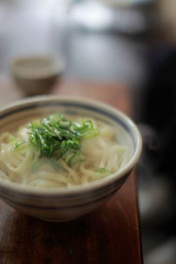 beauty-routine-shiho-udon