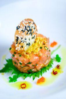 beauty-routine-tartare-salmone