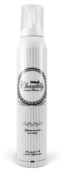capelli-colorati-Chantilly